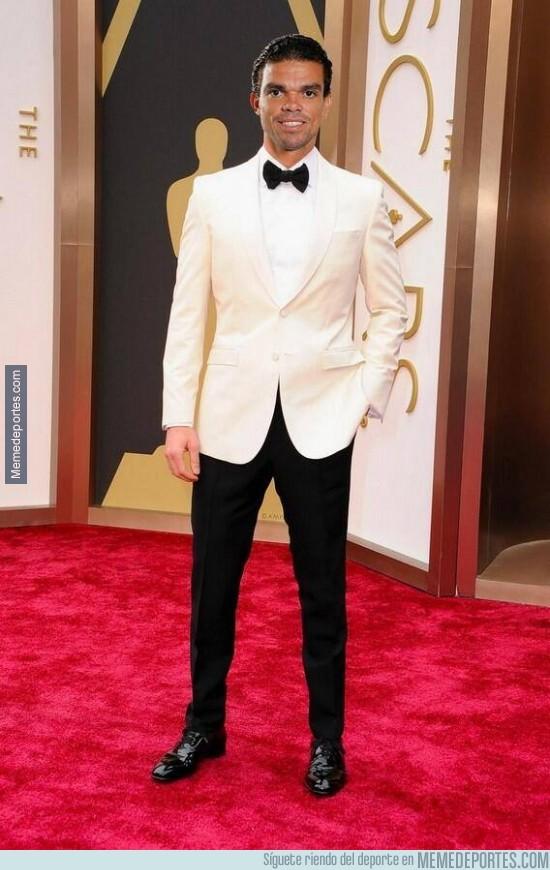276275 - Y el Oscar es para...