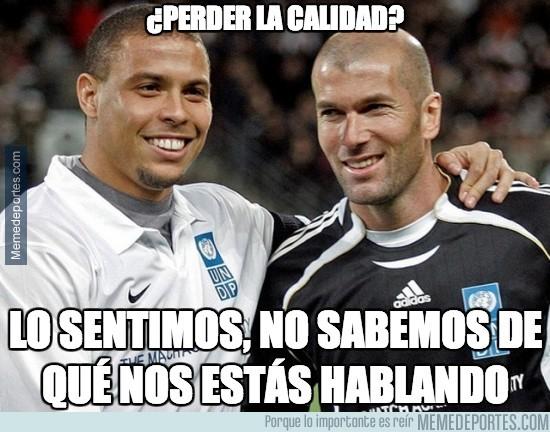 277341 - Ronaldo y Zidane