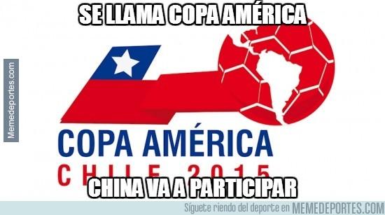278139 - Se llama Copa américa