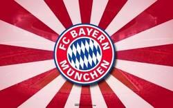 Enlace a Arrastra para saber quién va a ganar la Bundesliga