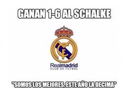 Enlace a Real Madrid y Atlético, doble rasero