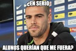 Enlace a ¡Paradón de Valdés!