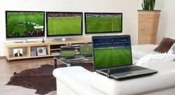 Enlace a En nada empiezan lo partidos de la Europa League, ¿estais preparados?
