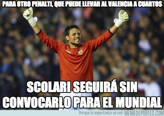 282019 - Diego Alves, el parapenaltis