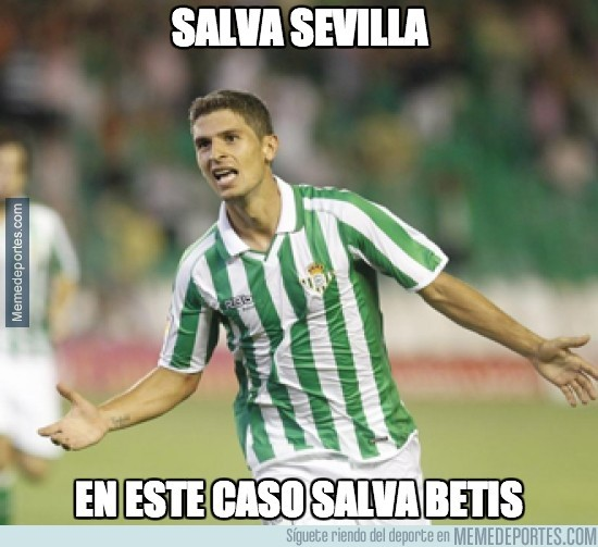 282176 - Salva Sevilla