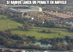 Enlace a De Anfield a Goodison Park
