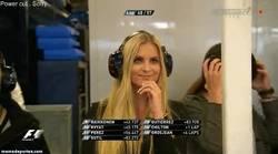 Enlace a GIF: Lo mejor del GP de Australia