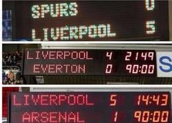 Enlace a ¿Te queda alguna duda de que este año volvemos a Champions?