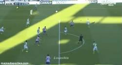 Enlace a GIF: ¿Pensabas que Diego Costa no marcaría ante el Betis?