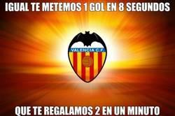 Enlace a La bipolaridad del Valencia...