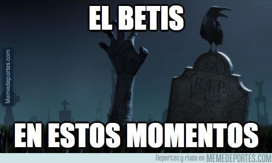 289682 - El Betis intentando renacer