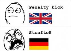 Enlace a ¿Cómo se llama a los penaltis bien pitados en el mundo?