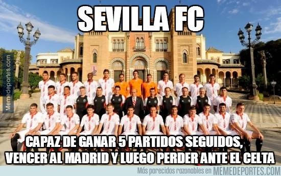 290482 - Pero Sevilla, ¿qué haces?