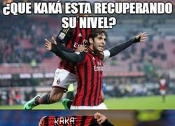 Enlace a Otro golpe para el Milan, gracias Berlusconi