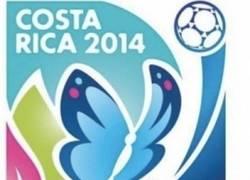 Enlace a Resumen del Mundial Femenino Sub-17 Costa Rica 2014... ¡Enhorabuena, Japón!