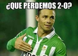 Enlace a Ruben Castro vuelve a marcar