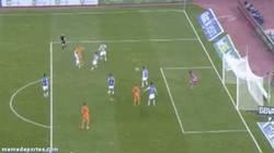 Enlace a GIF: Y aquí tenemos el gol de Illarra