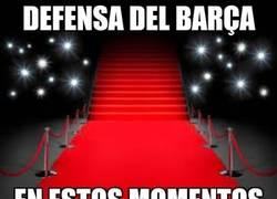 Enlace a Pase, Atlético, pase