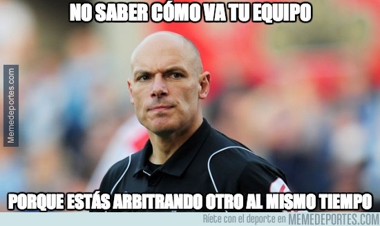 296012 - Webb debe estar sufriendo por su United