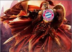 Enlace a La Champions titánica que nos espera esta semana