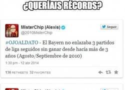 Enlace a Estos son los récords que ha cosechado en un sólo día Guardiola. ¡Este tío está imparable!