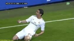 Enlace a GIF: A falta de Cristiano, bueno es Di María