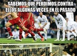 Enlace a El Real Madrid tiene dos venganzas pendientes. ¿Cuáles son tus apuestas?