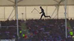 Enlace a GIF: Airwalk... Increíble acrobacia