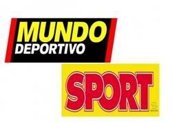 Enlace a Top Fails de la prensa deportiva catalana (MD & Sport)