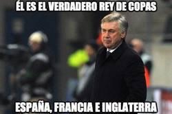 Enlace a Ancelotti es el verdadero rey de copas