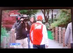 Enlace a VÍDEO: Los oscuros deseos de Fernando Alonso