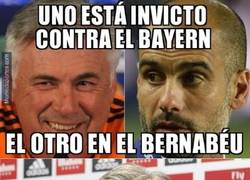 Enlace a Ancelotti Wins