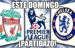Enlace a Y tras Champions y Europa League...