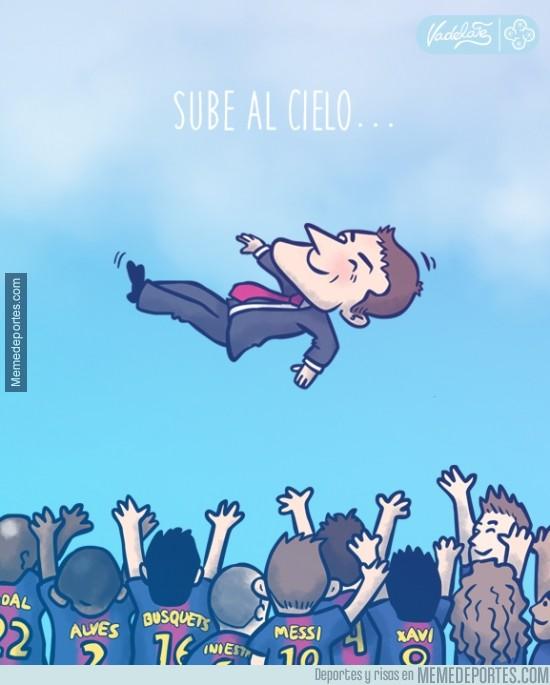 306023 - ¡Hasta siempre Tito!