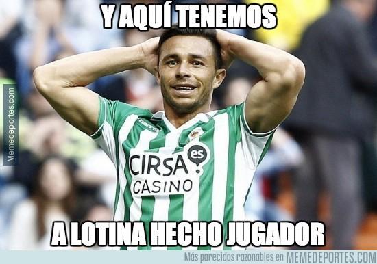 306334 - Rubén Castro ha descendido a Segunda con 4 equipos distintos