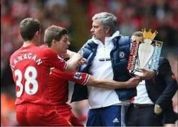 Enlace a Resumen del Liverpool - Chelsea