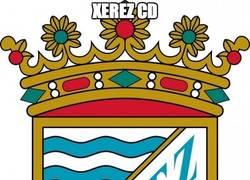 Enlace a Al Xerez CD le van los récords raros