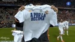 Enlace a GIF: A por la décima. Los del Madrid no aprenden. ¿Y la humildad?