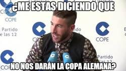 Enlace a Que alguien se lo explique a Ramos