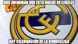 Enlace a Madridistas, todos a Cibeles esta noche