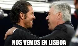 Enlace a Nos vemos en Lisboa