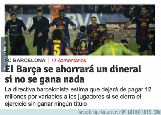 311448 - El optimismo de Mundo Deportivo