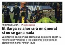 Enlace a El optimismo de Mundo Deportivo
