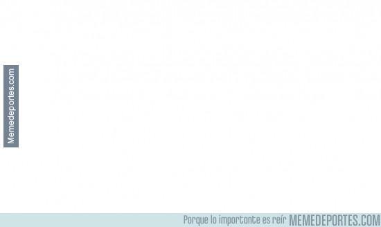 311645 - Esta imagen resume la temporada del Barça