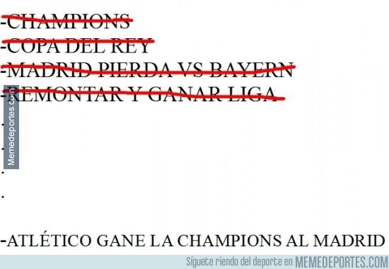 311755 - Objetivos Can Barça actualizados, desgraciadamente