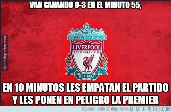 313362 - Pero Liverpool ¡qué haces!