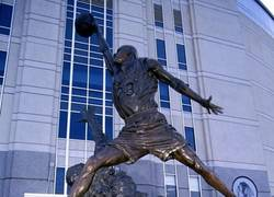 Enlace a 23 - Michael Jordan - 23