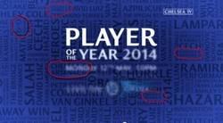 Enlace a En el anuncio del jugador del año del Chelsea...¡¡¡CUELAN EL CHELSEA 6-0 ARSENAL!!!