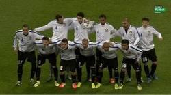 Enlace a Todo el Inter con el número 4