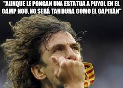 Enlace a #Eternopuyi